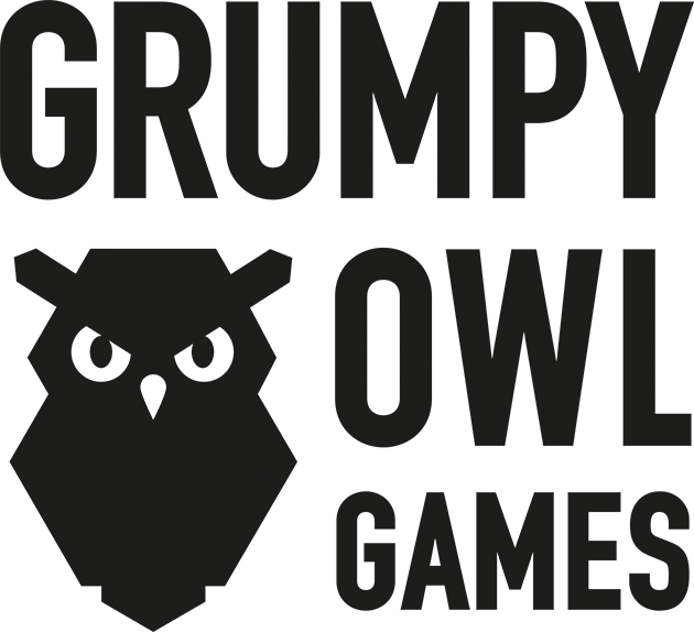 http://www.grumpyowlgames.com/wp-content/uploads/2019/09/Medium-Logo_zwart_wit.png