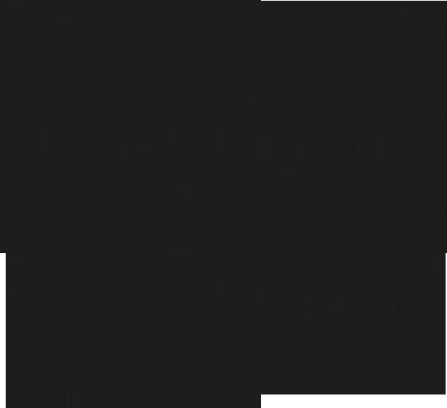 https://www.grumpyowlgames.com/wp-content/uploads/2019/09/Medium-Logo_zwart_wit.png
